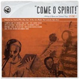 come-o-spirit_sm