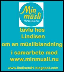 musli_redigerad-1