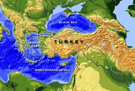 turkiye-1