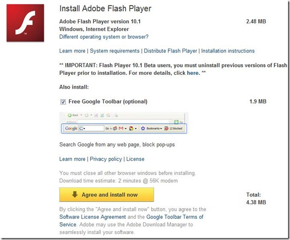 Flash-IE-1