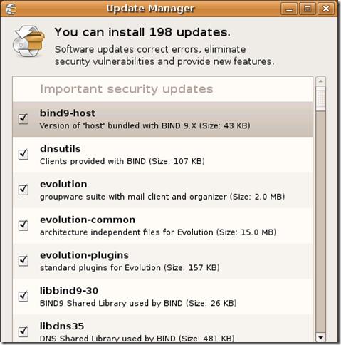 ubuntu-update-manager-198-updates