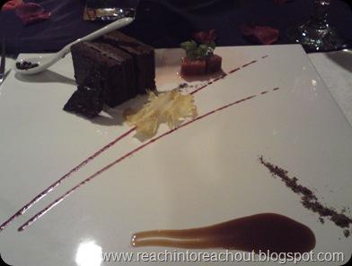 Guanaja Chocolat