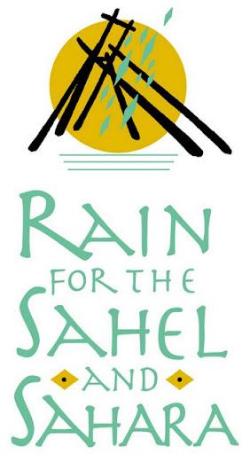 RAIN Website