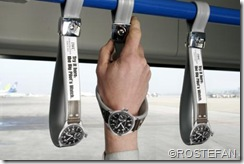 iwc_schaffhausen_Big_Pilot_Watch_in_airport_buses