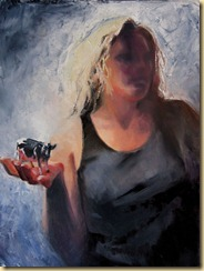 Hold-dear-18x24-oil-500px