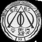 Structure Of Ordo Templi Orientis Cover