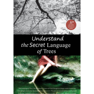 Understand The Secret Language Of Trees Cover