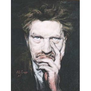 Austin Osman Spare Biography Cover