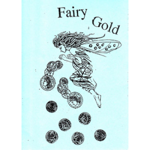 Fairy Gold Cover