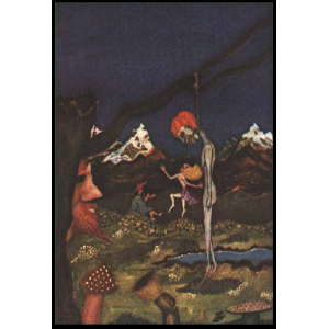 Sephiroth Ha Dborim The Emanations Of Words Cover