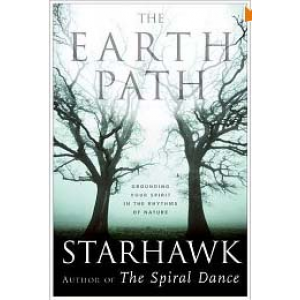 The Earth Path Grounding Your Spirit In The Rhythms Of Nature Cover