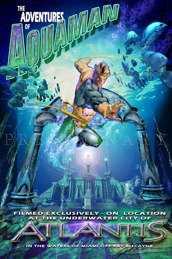justin hartley aquaman. Aquaman Season 1 by Justin