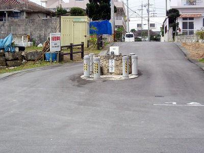 石垣・まちなか散歩ツアー アコーバルカー