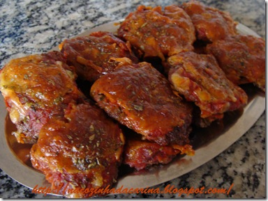bifinhos-de-carne-moída-no-forno