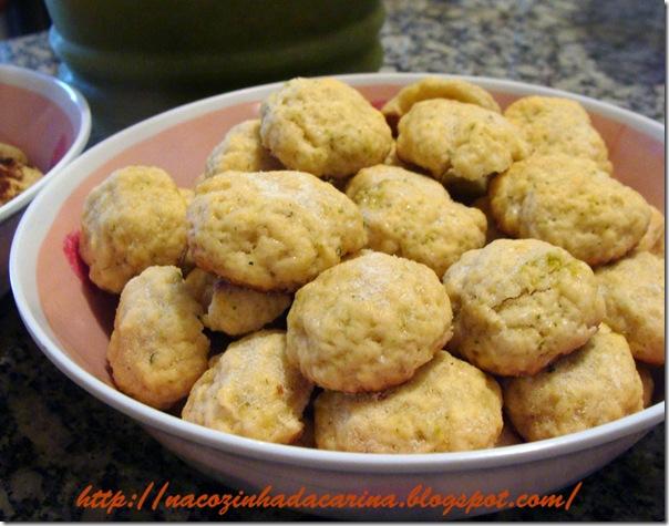biscoitinhos-de-limão