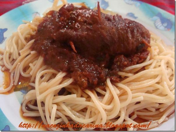 espaguete-com-bracciola-02