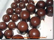 trufa-de-chocolate-ao-rum