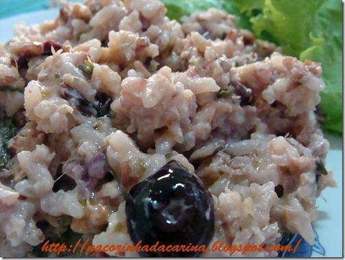 arroz-com-bacalhau-à-moda-lusitana-02