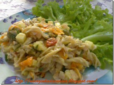 Salada-de-Fusilli-á-Zanini-