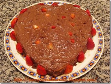 bolo-de-chocolate-recheado-diet-01