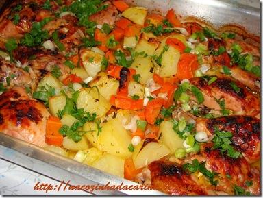 frango-com-legumes-2