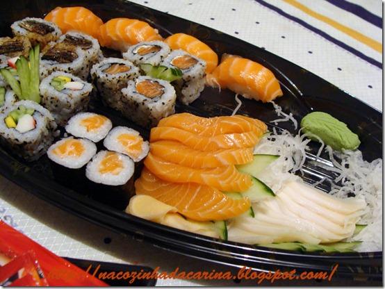 sushi-gohan-02