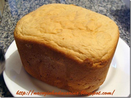 pão-de-mandioca-01