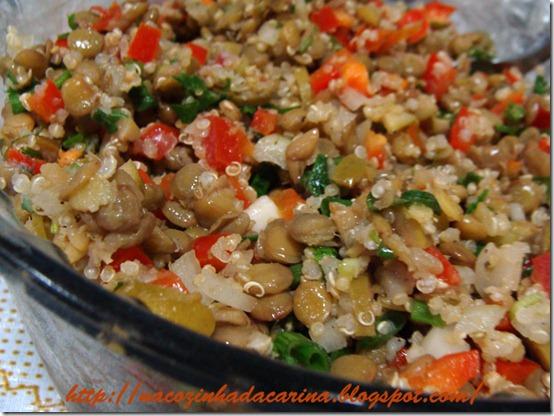 salada-de-lentilha-e-quinoa