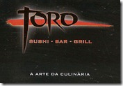 toro09