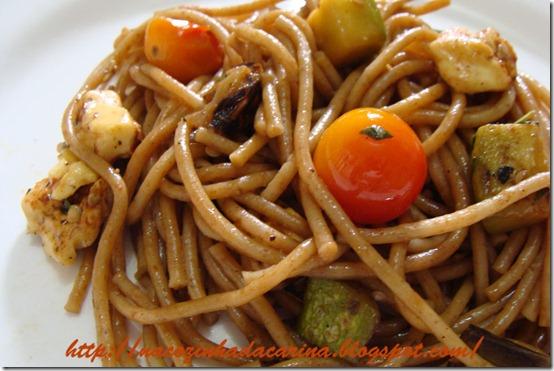 espaguete-com-legumes-grelhados-02