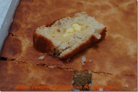 pão-de-liquidificador-03