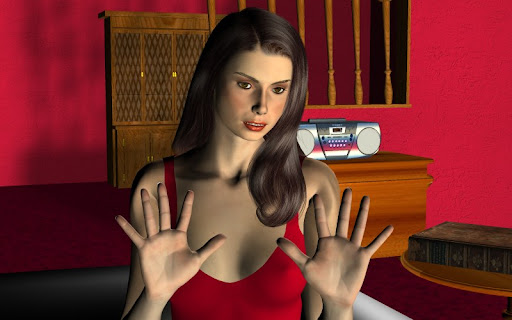Mangers are Of Tony Tips Ballad Ariane Dating Getting Simulator For the one