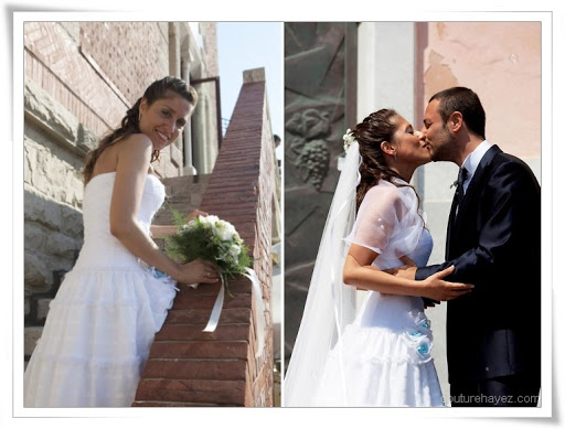 Foto spose belle, blog sposa, atelier foto spose, spose milano,