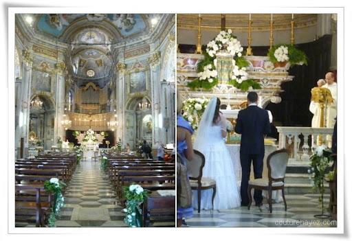 Le Spose di, Foto spose, Couture Hayez, sposa alternativa,