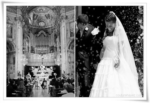 Spose con velo lungo, spose di couture hayez, abiti sposa milano,