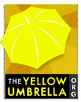 YellowUmbrellaLogo