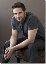 brandon-barash-picture