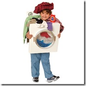 come-clean-washing-machine-costume-halloween-craft-photo-260-FF1005COSTA12