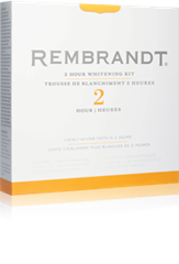 2-hour-whitening-kit