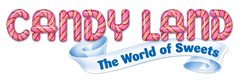 Candy-Land-Logo