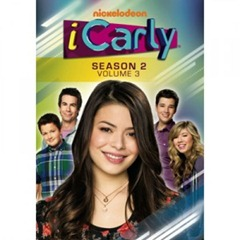 icarly-dvd-season2-vol3-400