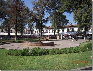 muertos tianguis Oct2010