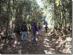 hike jamuquen (2)