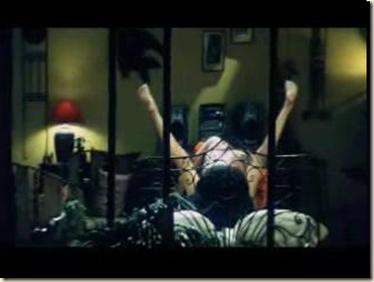 Manisha Koirala Blue Film Rumours