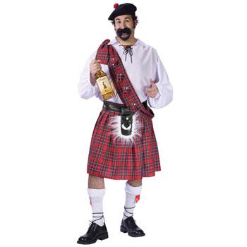 Big Scot