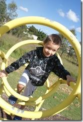 kidspark45