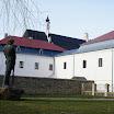 DSC05117.JPG - Latyczów. Klasztor Dominikanów