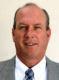 Ray Burke, VP at Clean Energy Fuels of Seal Beach, Calif.