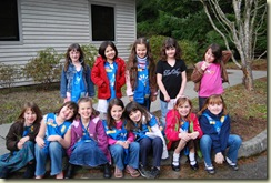 GS Troop 52830 again