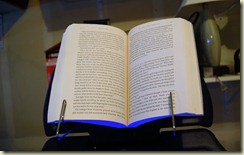 book holder - Copy